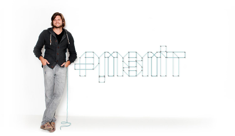 Pim-Smit_pmsmt_logo_1500